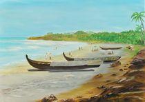 Fischerboote-in-indien