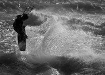 Riding the wave von Steven Le Roux