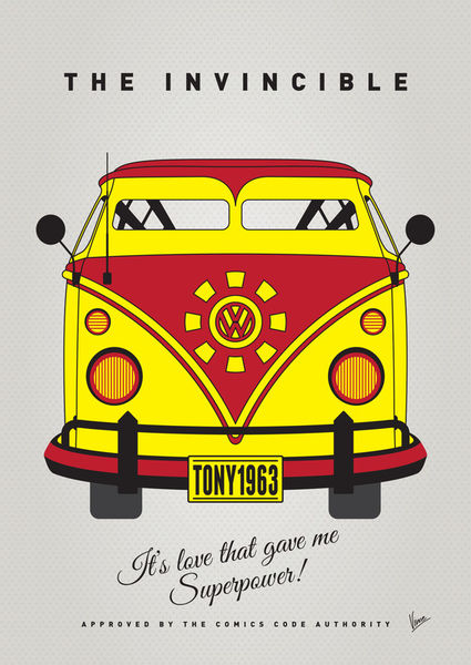 My-superhero-vw-t1-iron-man