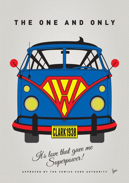 My-superhero-vw-t1-superman