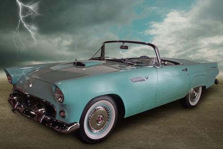 Dsc06411a-1955-ford-thunderbird