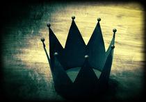 Krone von Kurt Gruhlke