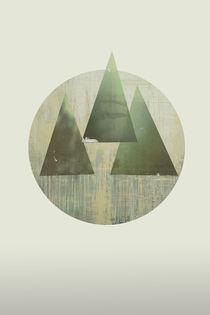 Threetree by kathkorth