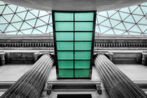 Img-9583-british-museum