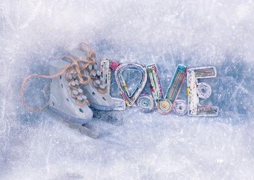 Loveskating-c-sybillesterk