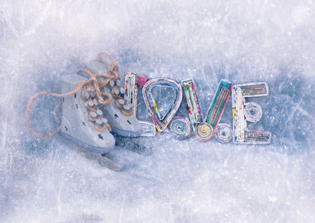 Loveskating-c-sybillesterk