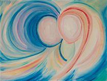 Soul Love von Eileen Anglin