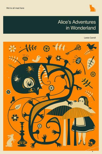 Alice-wonderland-2-16x20