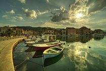 Stari-grad-boatsa