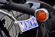 Münch Mammut TT by Ingo Laue