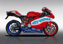 Ducati by cjsphotos