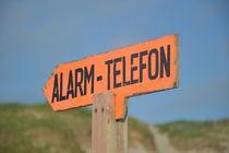 Telefon von Ute Bauduin