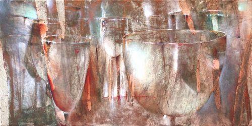 2010-40-lichtspiel-variation-2