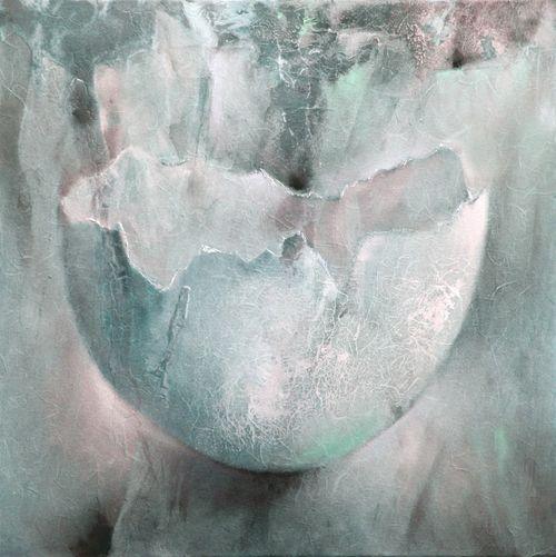 2010-16-eierschale-ii-variation-1