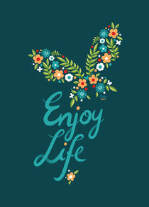 Enjoy Life by freeminds