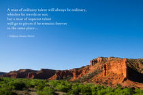 Abilene-canyon-2text
