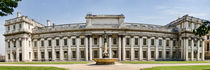 Naval-college-2
