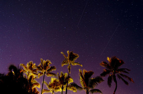 Ehukai-shooting-stars-012015-014