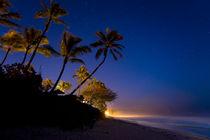 Pipeline-palm-glow