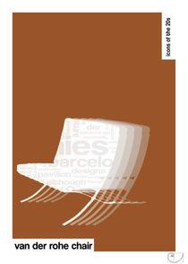 Van-der-rohe-chair