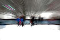 On the Ice von uta-behnfeld