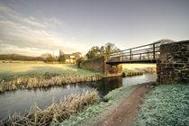 Ayshford-bridge-winter