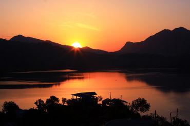 Edited-begnas-sunrise