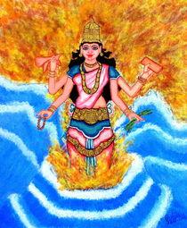 India-maa-bharati-001