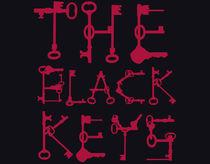 Keys black keys von daniac
