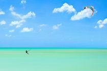 Kite Surf by ANA PATRÍCIA CASTRO