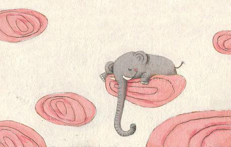 Elefant-cropped