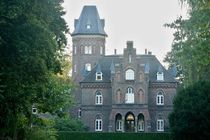 Marienburg 0001 von leddermann