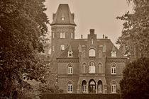 Marienburg 0001 alt von leddermann