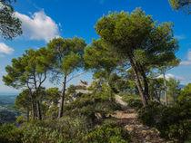 Mallorca - Calvia by Ralf Warnecke