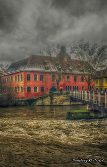 Geyerswörth  by Bamberg Photoart