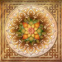 Mandala-leaf-rosette-v1