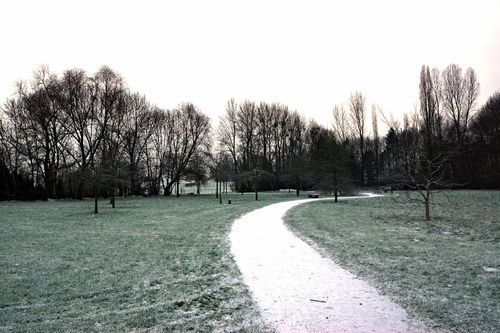 Winterlandschaft-0002b