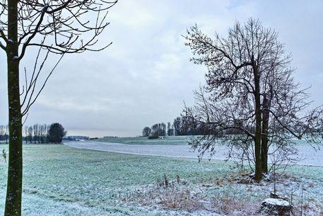 Winterlandschaft-0004d