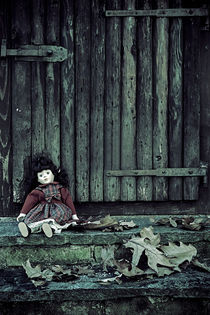 Abandoned-0036