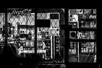Sleeping store von Andrei Baicus