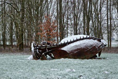 Winterlandschaft-0006b