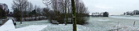 Winterlandschaft-0007b