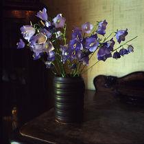Bluebells by Evgeny Govorov