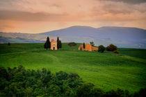 Toscana0513-1435