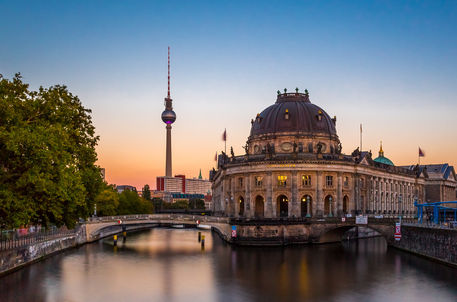 Berlin-bode-museum-ii-by-nick-wrobel-downloaded-from-500px-jpg-2