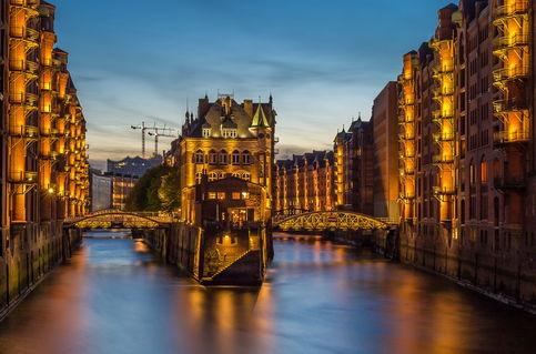 Wasserschloss-by-nick-wrobel-downloaded-from-500px-jpg