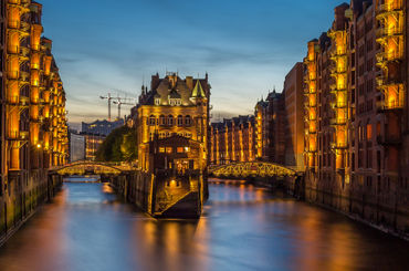 Wasserschloss-by-nick-wrobel-downloaded-from-500px-jpg