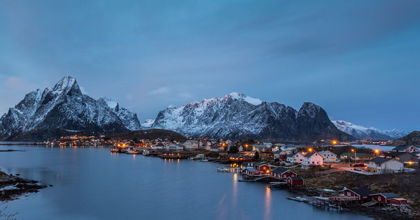 Blue-reine-by-nick-wrobel-downloaded-from-500px-jpg