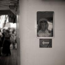 Russian Sailor by Zelig von Winkel