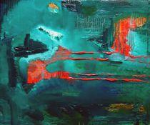 carte blanche by Piotr Dryll